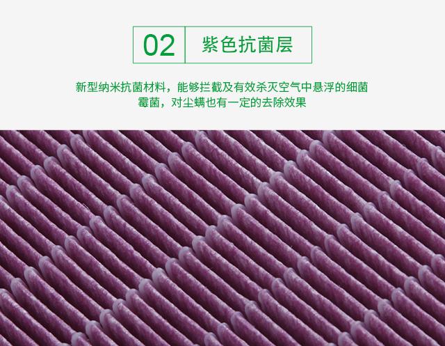 轩冠_09.jpg