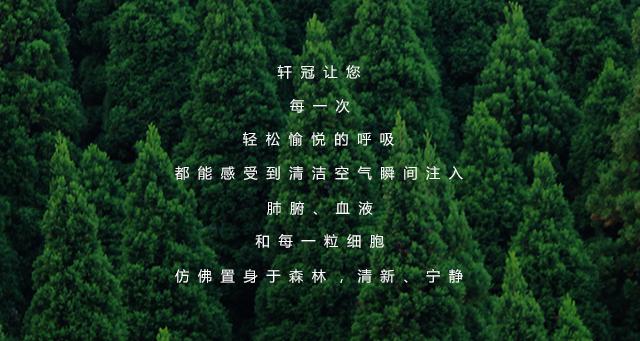 轩冠_01.jpg