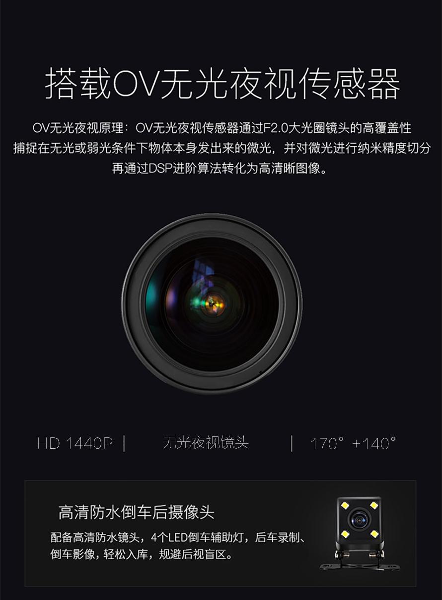 A18_04.jpg