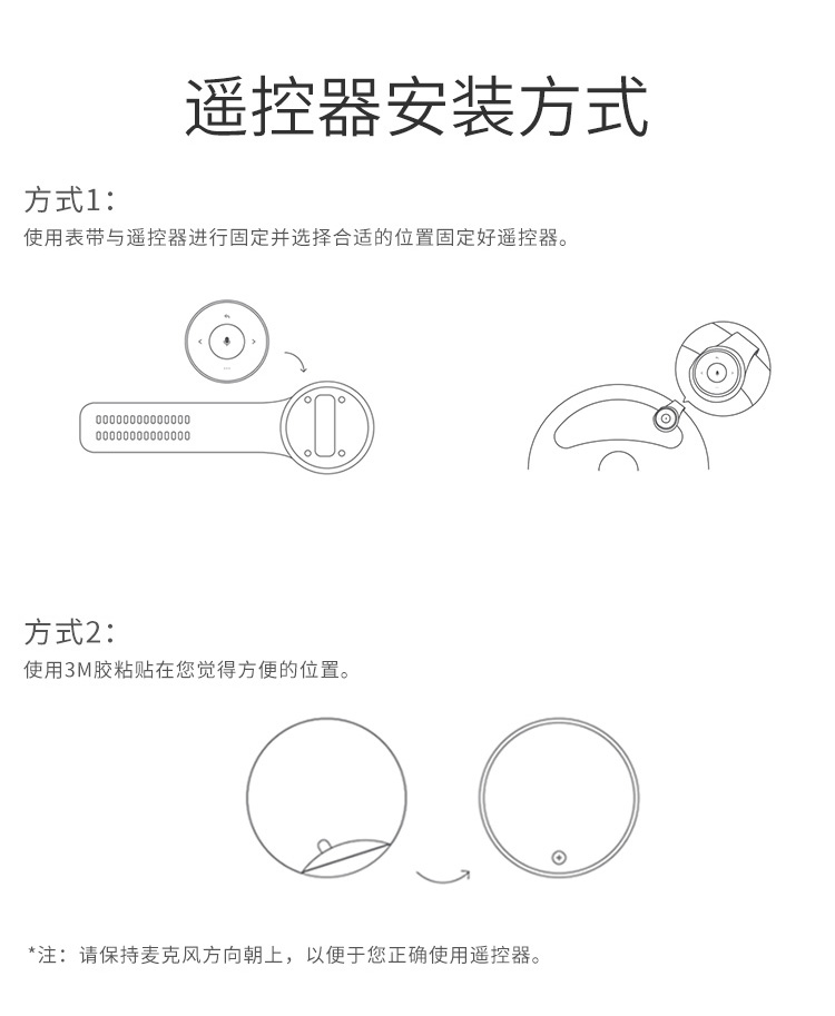 描述23.jpg