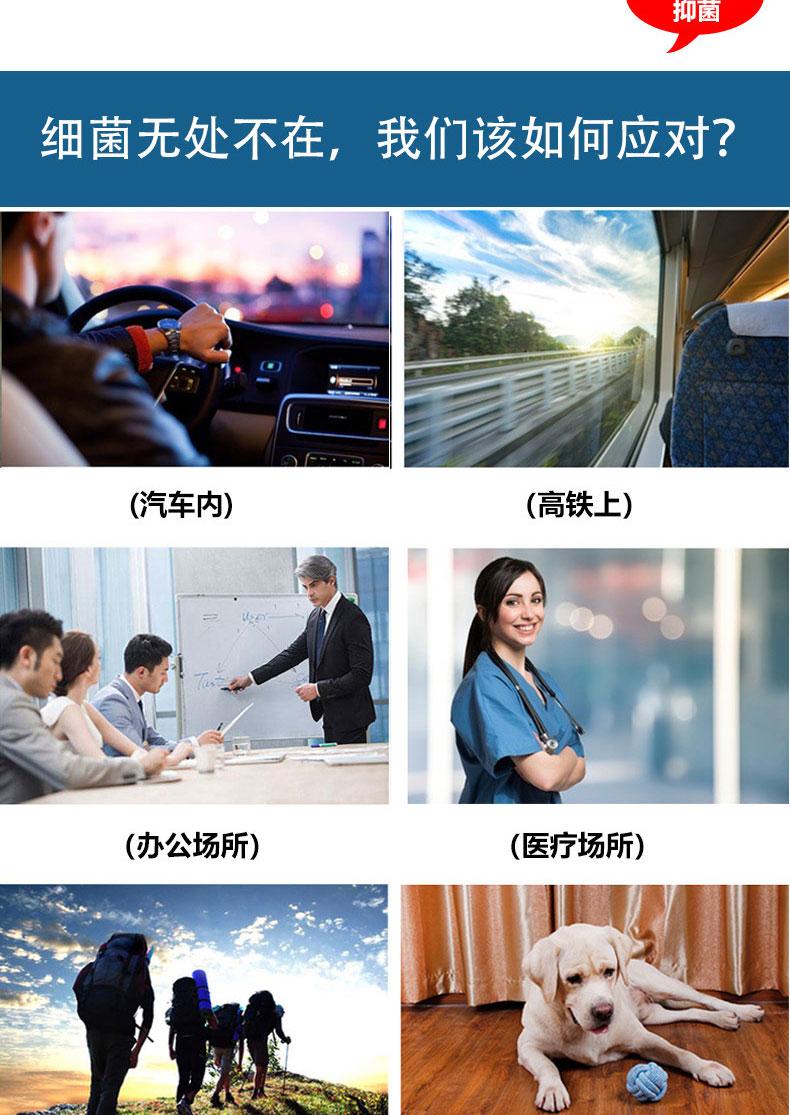 微信图片_20200209221843_02.jpg