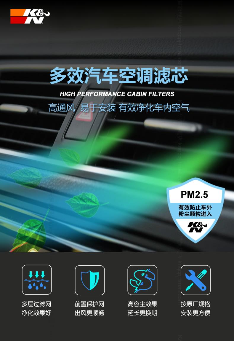 产品介绍01.jpg