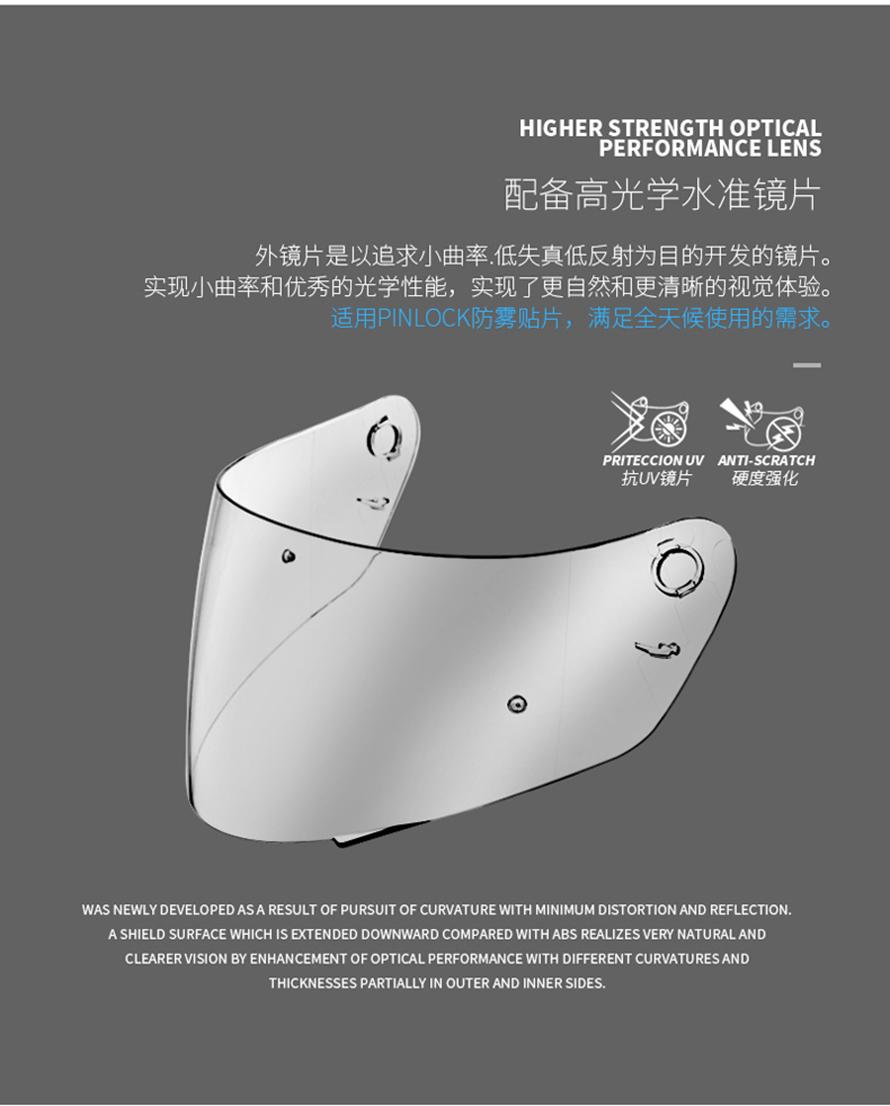 (5)Motorax摩雷士--高光学水准镜片.jpg
