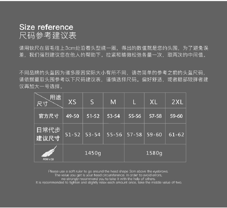 (13)Motorax摩雷士--型号表.jpg