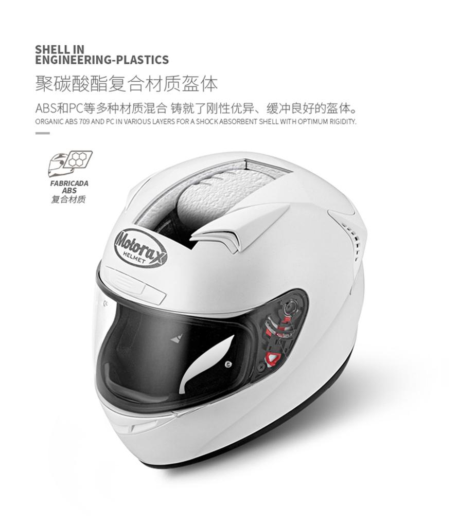 (4)Motorax摩雷士--聚碳酸酯复合材质.jpg