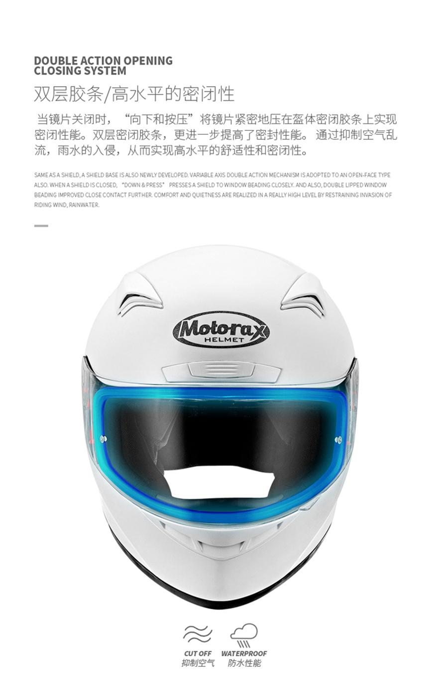 (6)Motorax摩雷士----双层胶条-高水平密闭性.jpg