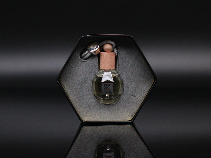 香雅堂香水