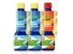 自驾游添加剂 2瓶60ml汽油添加剂1瓶60ml动力增强剂