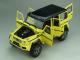 梅赛德斯-奔驰G 4×4 1/18汽车模型