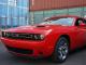 经典美式肌肉车,数量有限,售完下架