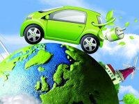 夹缝中求生存 限购城市怎样买新能源车