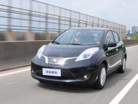 重量级车型较多 9月份国内上市新车点评