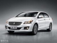 多款重点 广州车展前瞻之紧凑级车型篇