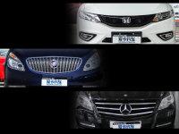 母亲节购置新车 三款MPV车型购车推荐