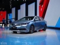新能源浪潮 下半年即将上市的混动车型