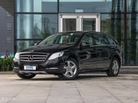 价位呈阶梯式增长 三款豪华MPV车型推荐