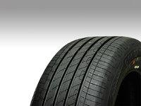 爱卡研究院:一场关于轮胎的静音之战