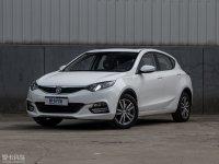 定位特点分明 中国品牌两厢紧凑车推荐