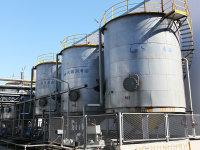 好机油源自好工厂 长城润滑油总部探秘