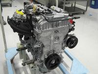 高效还降噪 通用1.5T Ecotec发动机浅析