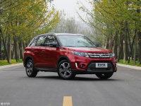 SUV车型居多 2015年底将上市新车点评