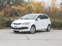 考取驾照不求人 四款中国品牌小车推荐