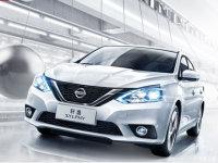 东风日产新轩逸将3月4日上市 推7款车型