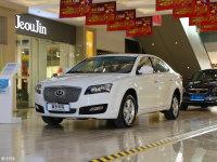 汽油与我无关 选一款中国品牌纯电动车
