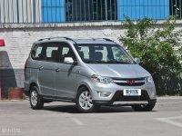 神车再升级 宏光S 1.5L新车型售5.98万