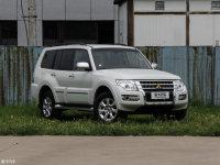 各取所需 同价不同风格的SUV哪款适合你