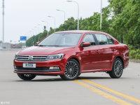 配置丰富价格低 专供中国市场紧凑型车