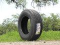 城市旅者 测米其林Primacy SUV旅悦轮胎