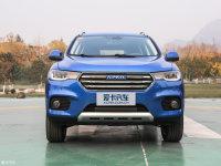 中国品牌SUV如此火爆 又多新人来搅局?