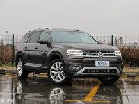 最低仅售3.98万 一季度重点上市SUV点评