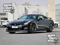 形神兼备的游戏座驾! GTA5原型车介绍