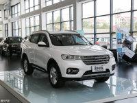 5月合资逆袭 中国品牌SUV遇最差战绩