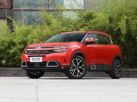 SUV仍是主力 9月份多款重磅新车要上市
