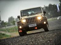 十年珍藏 Jeep牧马人Rubicon Recon四驱
