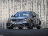 款款重量级 下半年将上市豪华品牌轿车