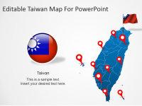 旅行编辑不会告诉你的那些台湾好去处
