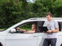 常常撩科技 汽车网络安全你了解多少?
