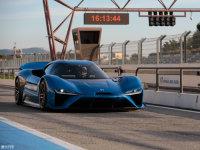 车界观察 富豪也玩新能源到底为了啥?