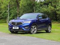 豪车中的超值选择 低价豪华品牌SUV推荐