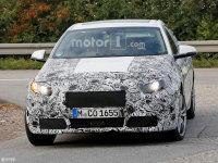 宝马2系Gran Coupe假想图 有望明年发布