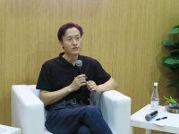北汽新能源张勇:未来生产中高端电动车