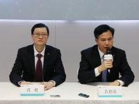 广汽新能源古惠南:要做高品质一流电池