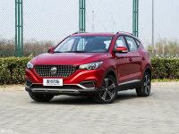 10万元搞定 四款热销中国品牌小型SUV