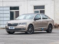 2018年度车型评选 高票数紧凑型车推荐