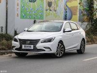 售价仅有十万 四款中国品牌中型车对比