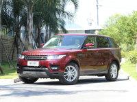 捷豹路虎部分车型召回 中国涉及32325辆